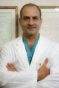 DR ΝΕΚΤΑΡΙΟΣ ΝΤΟΥΝΤΟΥΛΑΚΗΣ